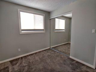 Photo 13: 60 Northwoods Village in Edmonton: Zone 27 House Half Duplex for sale : MLS®# E4146455