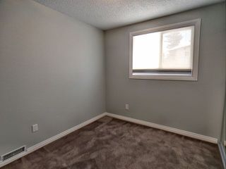 Photo 12: 60 Northwoods Village in Edmonton: Zone 27 House Half Duplex for sale : MLS®# E4146455