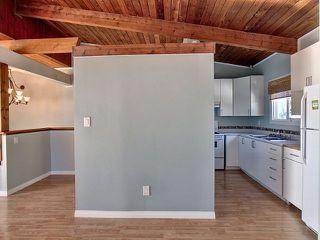 Photo 8: 60 Northwoods Village in Edmonton: Zone 27 House Half Duplex for sale : MLS®# E4146455