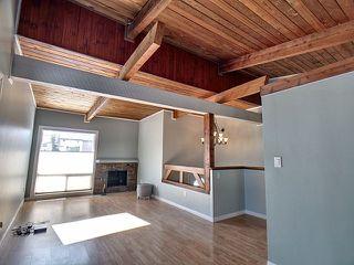 Photo 5: 60 Northwoods Village in Edmonton: Zone 27 House Half Duplex for sale : MLS®# E4146455