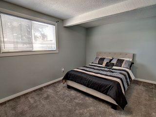 Photo 10: 60 Northwoods Village in Edmonton: Zone 27 House Half Duplex for sale : MLS®# E4146455