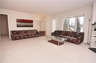 Photo 4: 15 875 Waverley Street in Winnipeg: Linden Woods Condominium for sale (1M)  : MLS®# 1905233