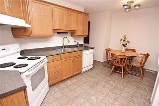 Photo 7: 15 875 Waverley Street in Winnipeg: Linden Woods Condominium for sale (1M)  : MLS®# 1905233