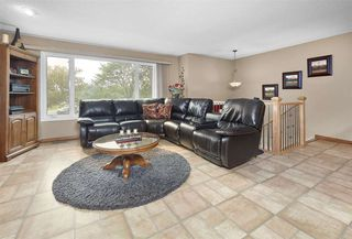 Photo 5: 134 54324 Bellerose Drive: Rural Sturgeon County House for sale : MLS®# E4147099