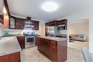 Photo 7: 3318 WILLERTON Court in Coquitlam: Burke Mountain House for sale : MLS®# R2348271