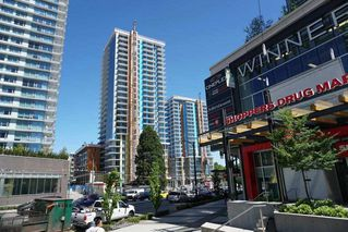 """Photo 5: 2209 433 SW MARINE Drive in Vancouver: Marpole Condo for sale in """"W1 - EAST TOWER"""" (Vancouver West)  : MLS®# R2348805"""