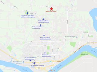"Photo 5: LT.4 RICHARDS AVENUE in Mission: Mission BC Home for sale in ""Raven's Creek Estates"" : MLS®# R2348522"