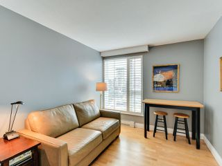 """Photo 18: 1601 560 CARDERO Street in Vancouver: Coal Harbour Condo for sale in """"THE AVILA"""" (Vancouver West)  : MLS®# R2351091"""