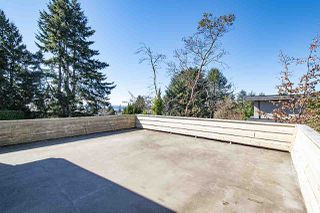 Photo 7: 2915 JONES Avenue in North Vancouver: Upper Lonsdale House for sale : MLS®# R2351177