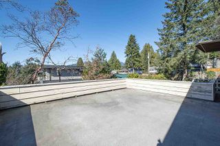 Photo 9: 2915 JONES Avenue in North Vancouver: Upper Lonsdale House for sale : MLS®# R2351177