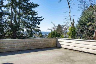 Photo 8: 2915 JONES Avenue in North Vancouver: Upper Lonsdale House for sale : MLS®# R2351177