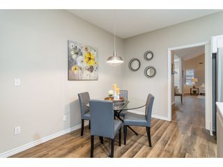 """Photo 10: 102 20655 88 Avenue in Langley: Walnut Grove Townhouse for sale in """"Twin Lakes"""" : MLS®# R2355122"""