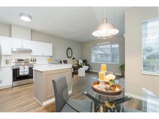 """Photo 9: 102 20655 88 Avenue in Langley: Walnut Grove Townhouse for sale in """"Twin Lakes"""" : MLS®# R2355122"""
