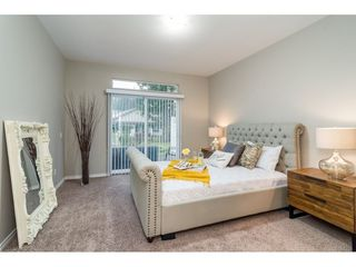 """Photo 13: 102 20655 88 Avenue in Langley: Walnut Grove Townhouse for sale in """"Twin Lakes"""" : MLS®# R2355122"""