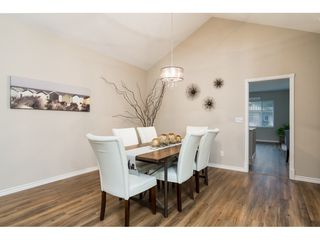 """Photo 5: 102 20655 88 Avenue in Langley: Walnut Grove Townhouse for sale in """"Twin Lakes"""" : MLS®# R2355122"""