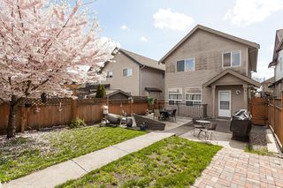 "Photo 10: 19479 66A Avenue in Surrey: Clayton House for sale in ""Copper Creek"" (Cloverdale)  : MLS®# R2355911"