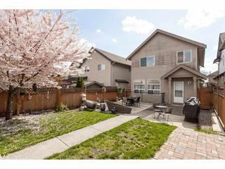 "Photo 17: 19479 66A Avenue in Surrey: Clayton House for sale in ""Copper Creek"" (Cloverdale)  : MLS®# R2355911"