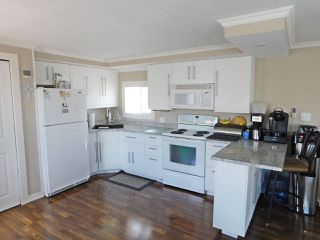 Photo 10: 63 10410 101 A Street: Morinville Mobile for sale : MLS®# E4151024
