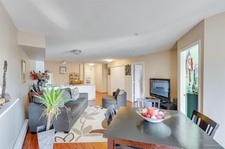 "Photo 13: 302 12130 80 Avenue in Surrey: West Newton Condo for sale in ""LA COSTA GREEN"" : MLS®# R2356820"