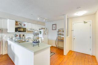 "Photo 4: 302 12130 80 Avenue in Surrey: West Newton Condo for sale in ""LA COSTA GREEN"" : MLS®# R2356820"