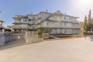 "Photo 20: 302 12130 80 Avenue in Surrey: West Newton Condo for sale in ""LA COSTA GREEN"" : MLS®# R2356820"