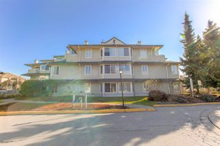 "Photo 19: 302 12130 80 Avenue in Surrey: West Newton Condo for sale in ""LA COSTA GREEN"" : MLS®# R2356820"