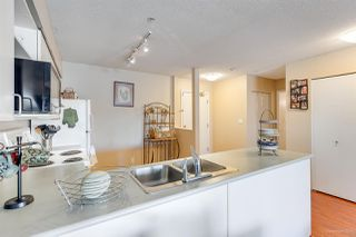 "Photo 6: 302 12130 80 Avenue in Surrey: West Newton Condo for sale in ""LA COSTA GREEN"" : MLS®# R2356820"