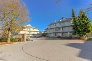 "Photo 1: 302 12130 80 Avenue in Surrey: West Newton Condo for sale in ""LA COSTA GREEN"" : MLS®# R2356820"