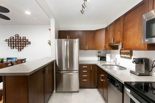 """Main Photo: 301 1260 W 10TH Avenue in Vancouver: Fairview VW Condo for sale in """"LABELLE COURT"""" (Vancouver West)  : MLS®# R2357702"""