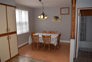 Photo 7: 284 Enfield Crescent in Winnipeg: Norwood Residential for sale (2B)  : MLS®# 1908272