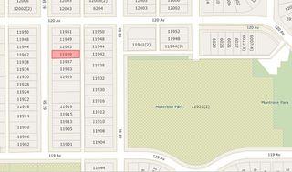 Main Photo: 11939 63 Street in Edmonton: Zone 06 House for sale : MLS®# E4151964