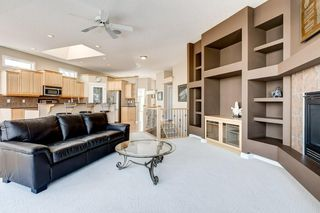 Photo 14: 2 CHAPALINA Terrace SE in Calgary: Chaparral Detached for sale : MLS®# C4238650