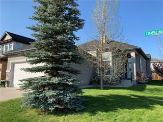 Photo 34: 2 CHAPALINA Terrace SE in Calgary: Chaparral Detached for sale : MLS®# C4238650