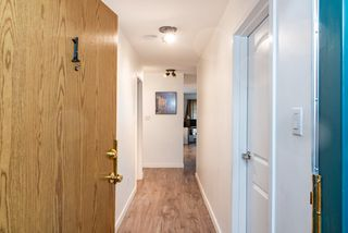 Photo 3: 1 45 FOURTH Street in New Westminster: Downtown NW Condo for sale : MLS®# R2359401