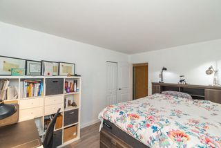 Photo 4: 1 45 FOURTH Street in New Westminster: Downtown NW Condo for sale : MLS®# R2359401