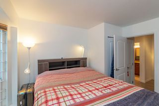 Photo 6: 1 45 FOURTH Street in New Westminster: Downtown NW Condo for sale : MLS®# R2359401