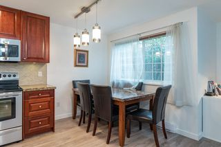 Photo 10: 1 45 FOURTH Street in New Westminster: Downtown NW Condo for sale : MLS®# R2359401