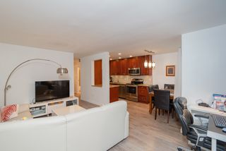 Photo 9: 1 45 FOURTH Street in New Westminster: Downtown NW Condo for sale : MLS®# R2359401