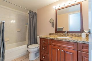 Photo 5: 1 45 FOURTH Street in New Westminster: Downtown NW Condo for sale : MLS®# R2359401