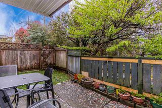Photo 12: 1 45 FOURTH Street in New Westminster: Downtown NW Condo for sale : MLS®# R2359401