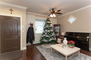 Photo 3: 10155 128A Street in Surrey: Cedar Hills House for sale (North Surrey)  : MLS®# R2358947