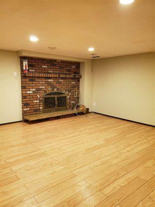 Photo 11: 8215 81 Street in Edmonton: Zone 18 House for sale : MLS®# E4152565