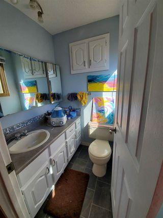 Photo 9: 8215 81 Street in Edmonton: Zone 18 House for sale : MLS®# E4152565