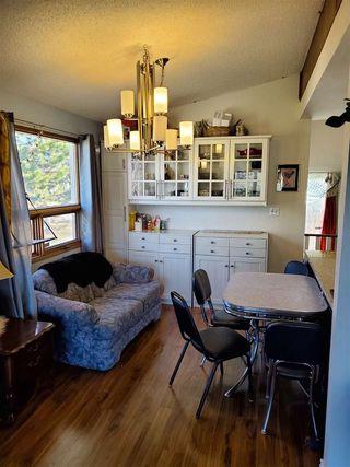 Photo 3: 8215 81 Street in Edmonton: Zone 18 House for sale : MLS®# E4152565