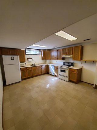 Photo 10: 8215 81 Street in Edmonton: Zone 18 House for sale : MLS®# E4152565