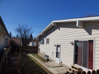Photo 12: 8215 81 Street in Edmonton: Zone 18 House for sale : MLS®# E4152565