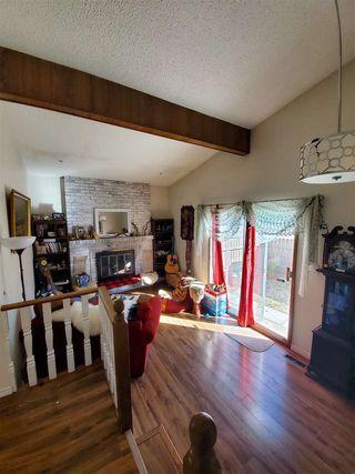 Photo 5: 8215 81 Street in Edmonton: Zone 18 House for sale : MLS®# E4152565