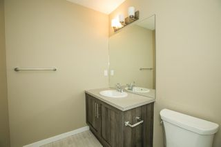 Photo 17: 12821 207 Street in Edmonton: Zone 59 House Half Duplex for sale : MLS®# E4153269