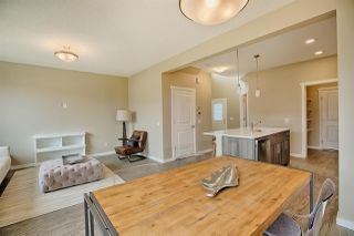 Photo 8: 12821 207 Street in Edmonton: Zone 59 House Half Duplex for sale : MLS®# E4153269