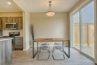 Photo 6: 12821 207 Street in Edmonton: Zone 59 House Half Duplex for sale : MLS®# E4153269